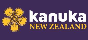 Kanuka New Zealand